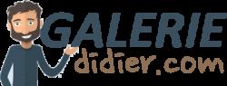 Galerie-didier.com